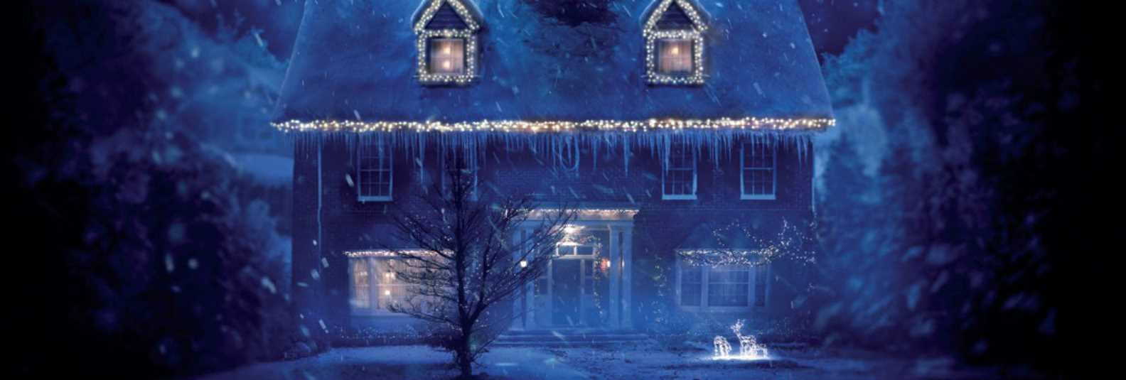 Five Christmas films you might not have heard of