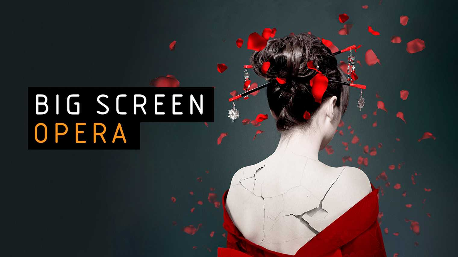 Big Screen Opera