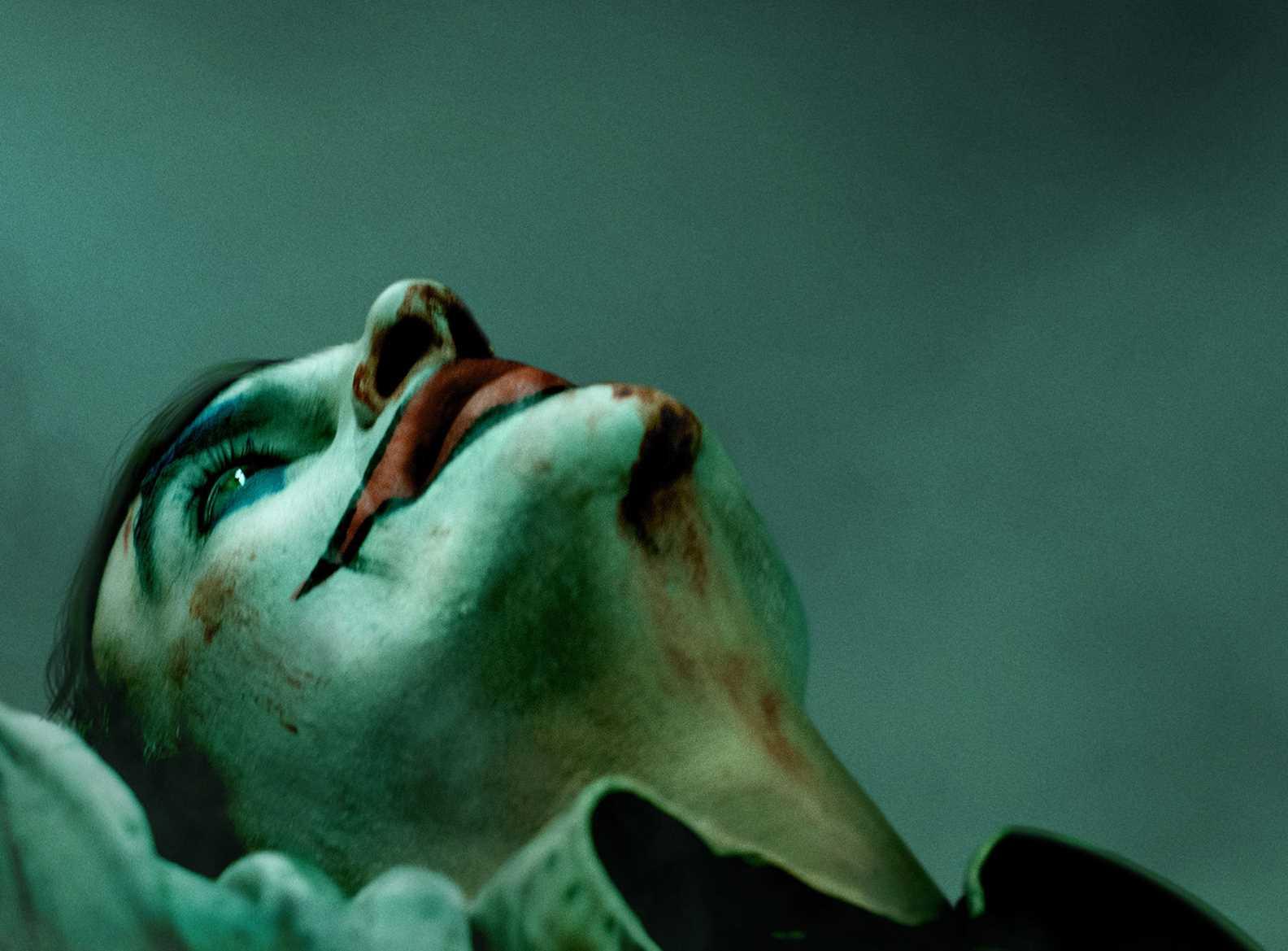 Watch Joker At Vue Cinema Book Tickets Online