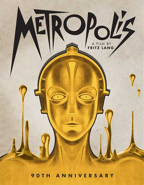 metropolis dating Me rop  is (mĭ-trŏp′ə-lĭs) n 1 a major city, especially the chief city of a country or region: chicago, the metropolis of the midwest 2 a city or an urban area.