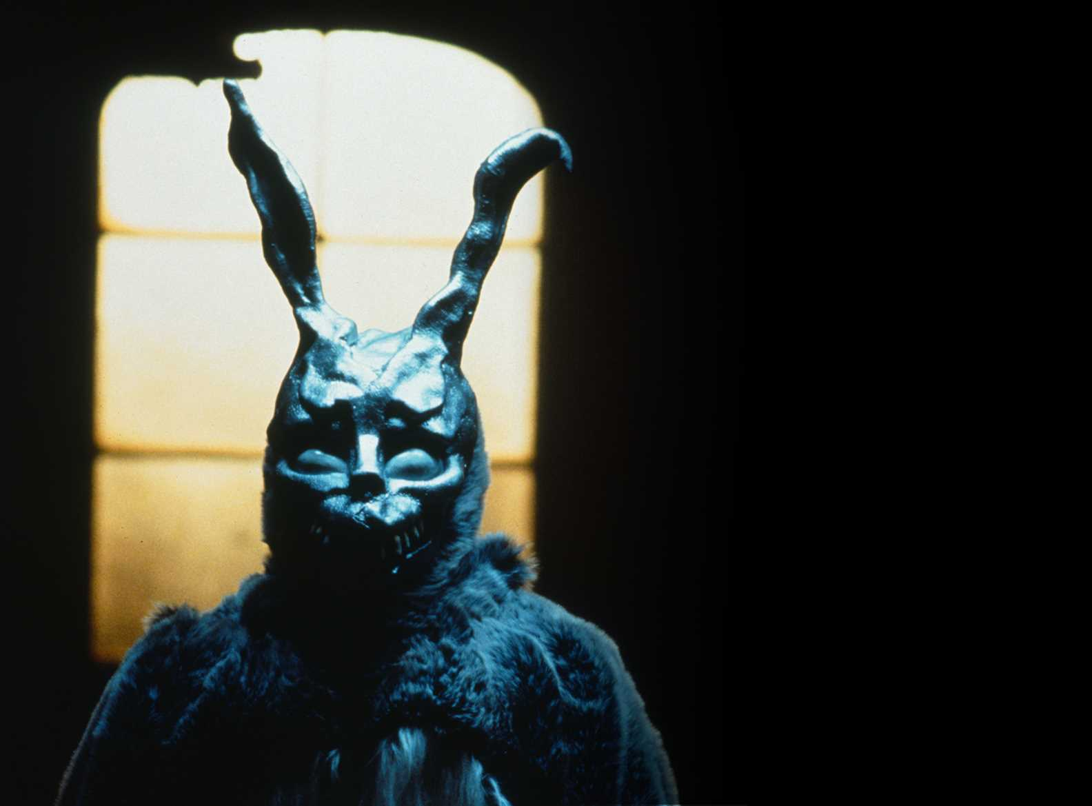 Donnie Darko S Top Musical Moments