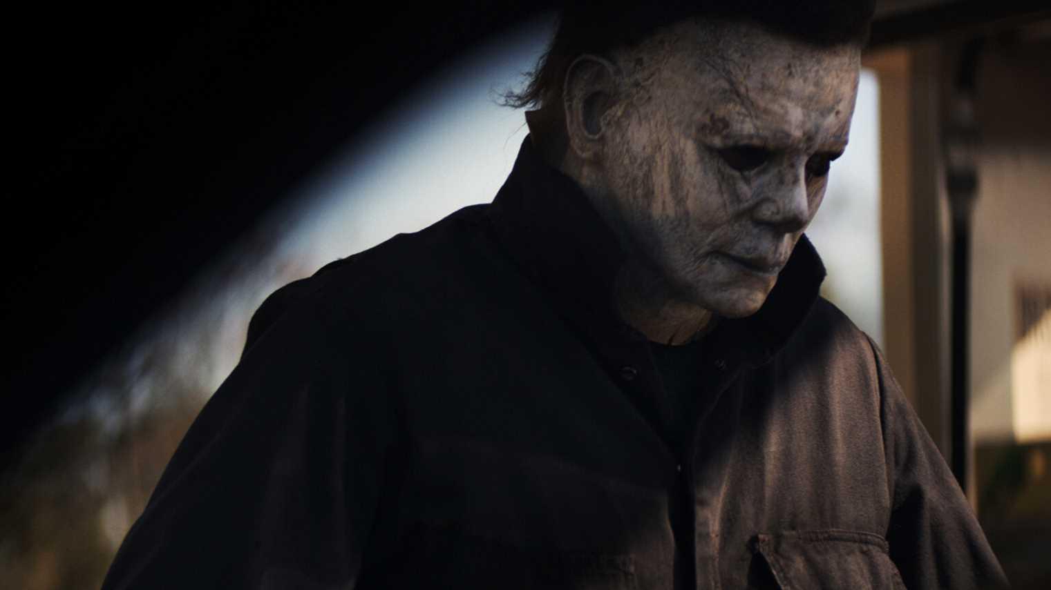 the nine scariest horror films for a halloween movie marathon