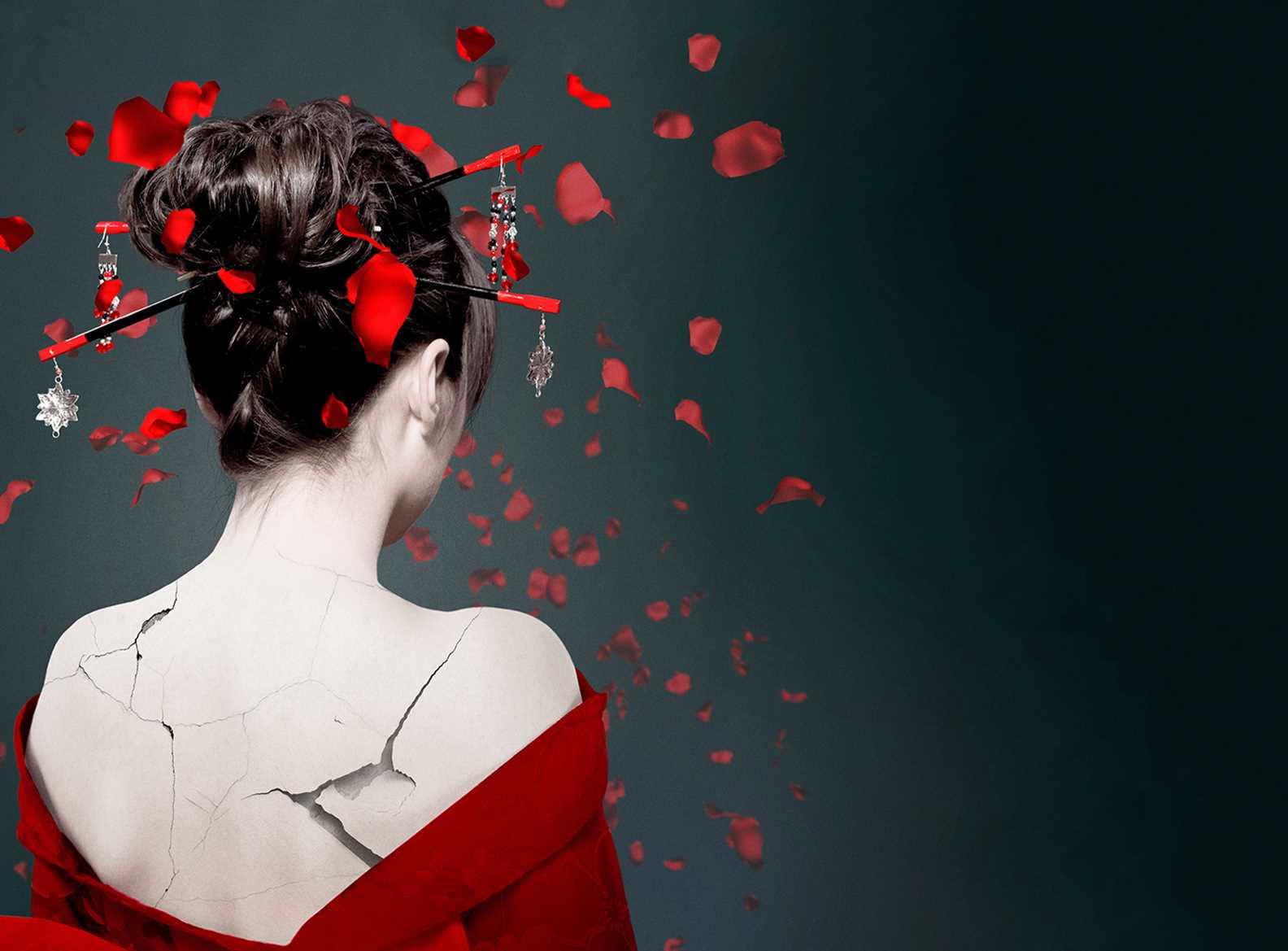 ROH Live Madama Butterfly