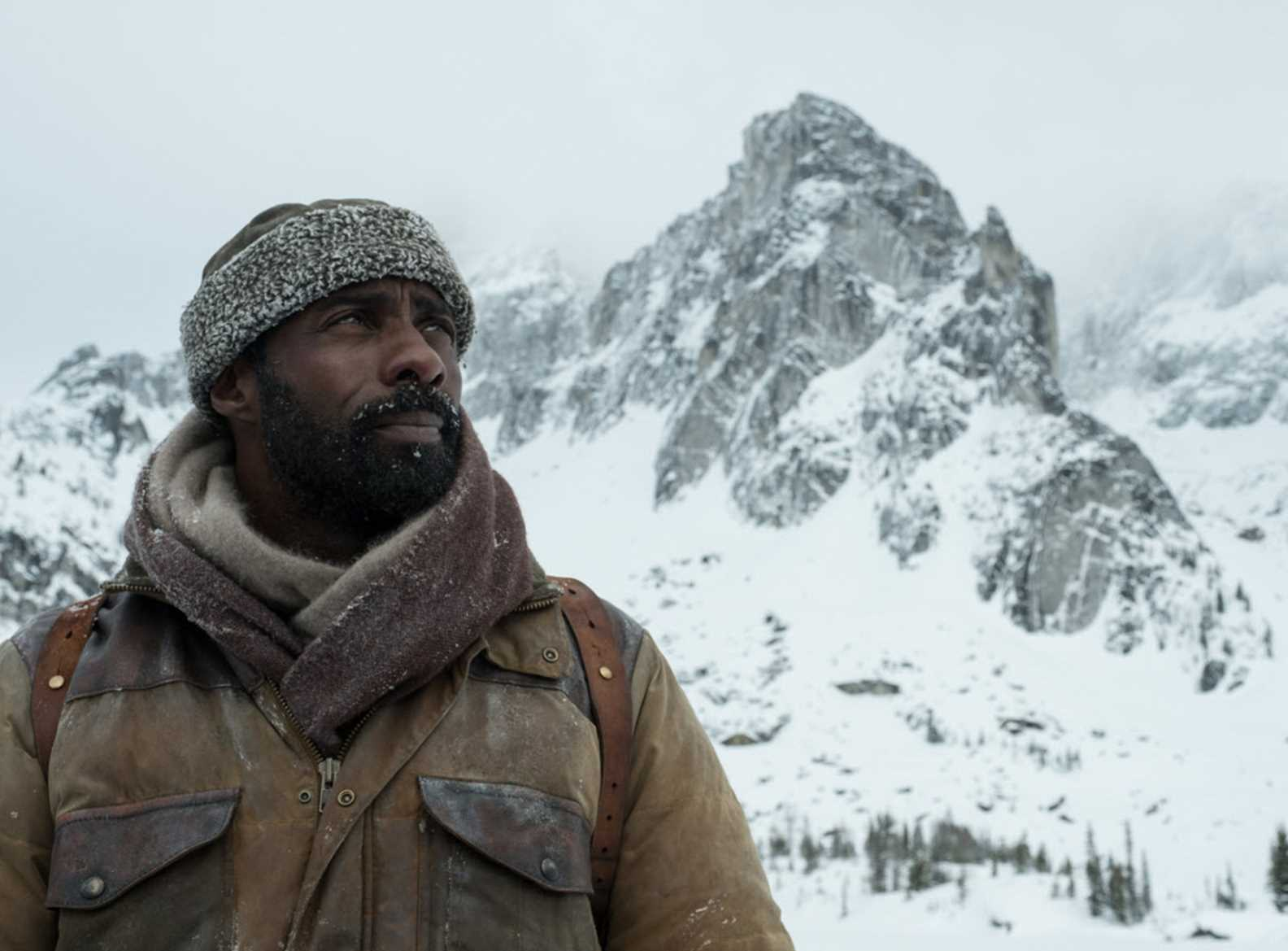 The mountain between us book online at vue cinemas the mountain between us ccuart Choice Image