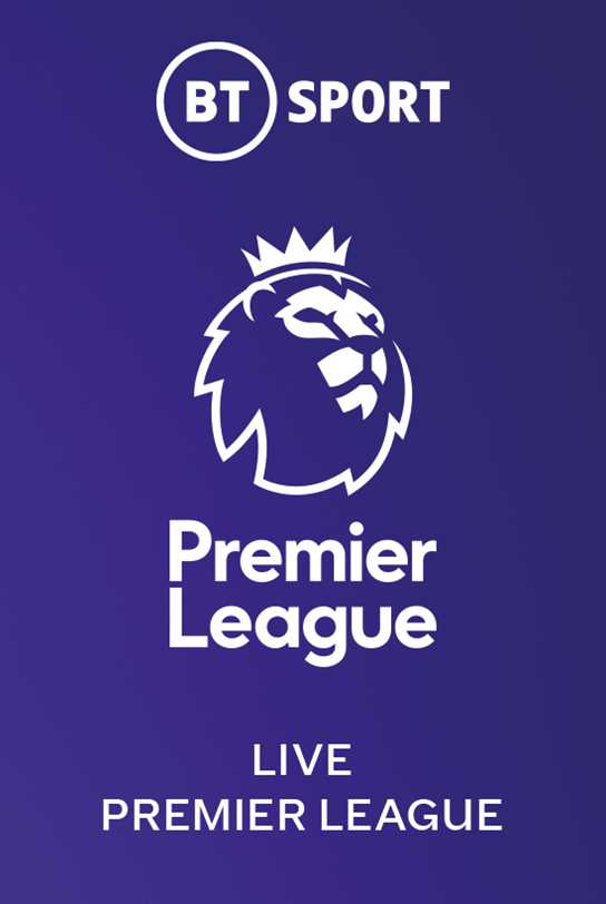 Premier League: West Ham v Man City