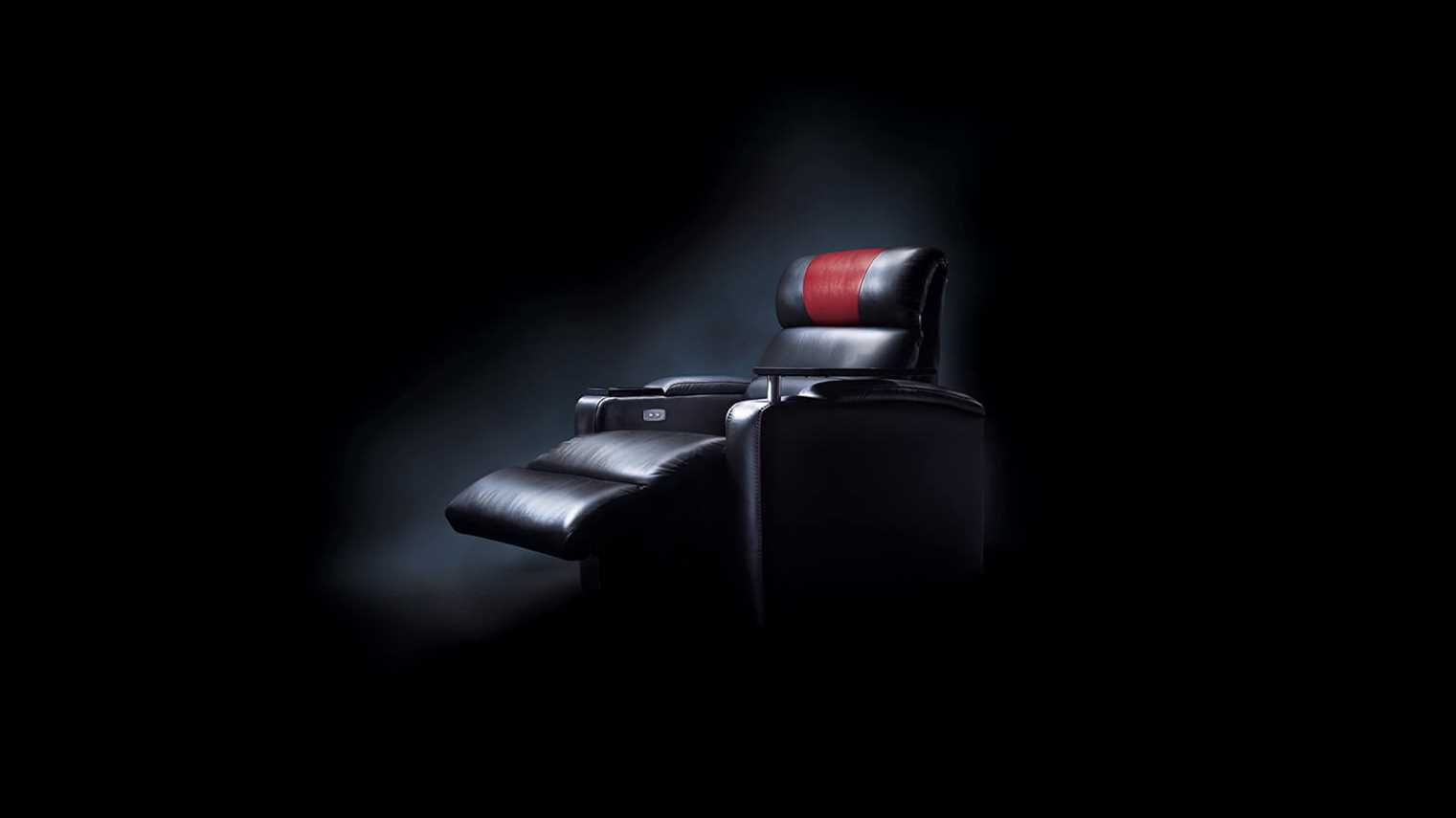 Experience big screen entertainment at Vue. Say hello to The Recliner, the best seat in the house for full-focus, full comfort entertainment.