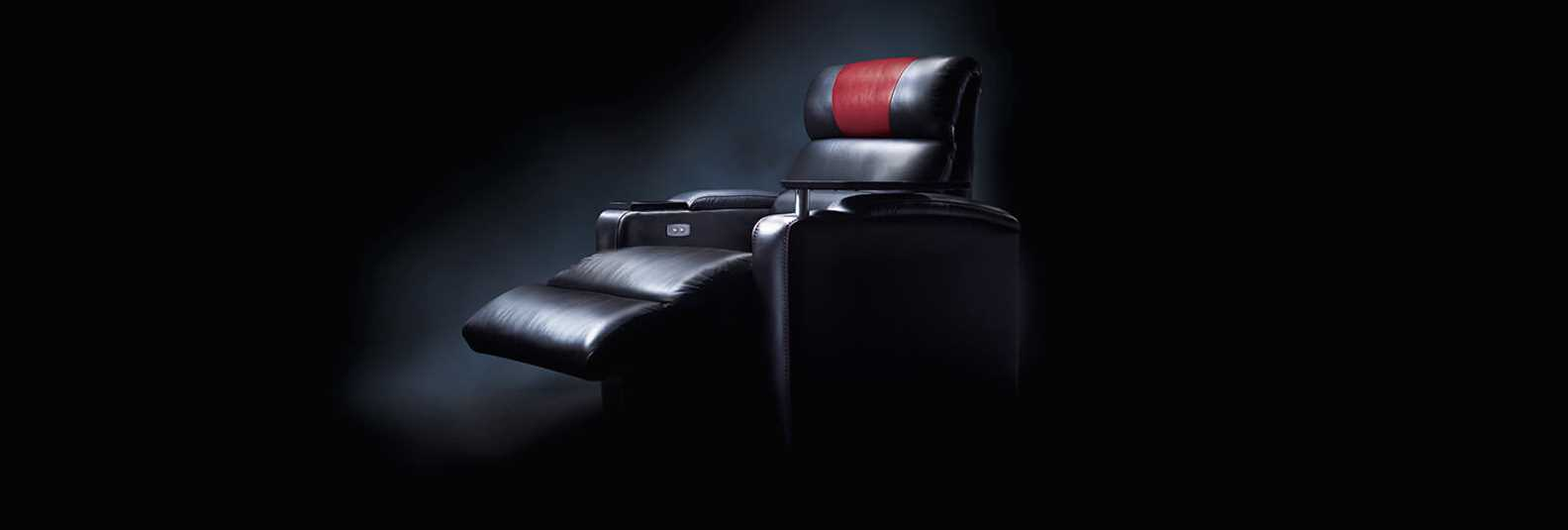 Introducing the recliner experience big screen entertainment at vue say hello to the recliner the best seat ccuart Choice Image